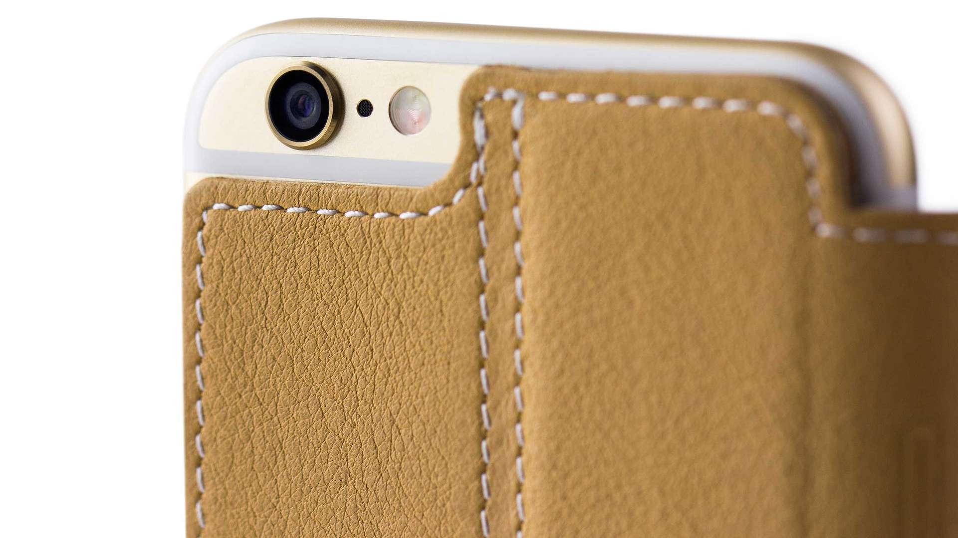 Twelve-South-SurfacePad-iPhone-6S-Plus