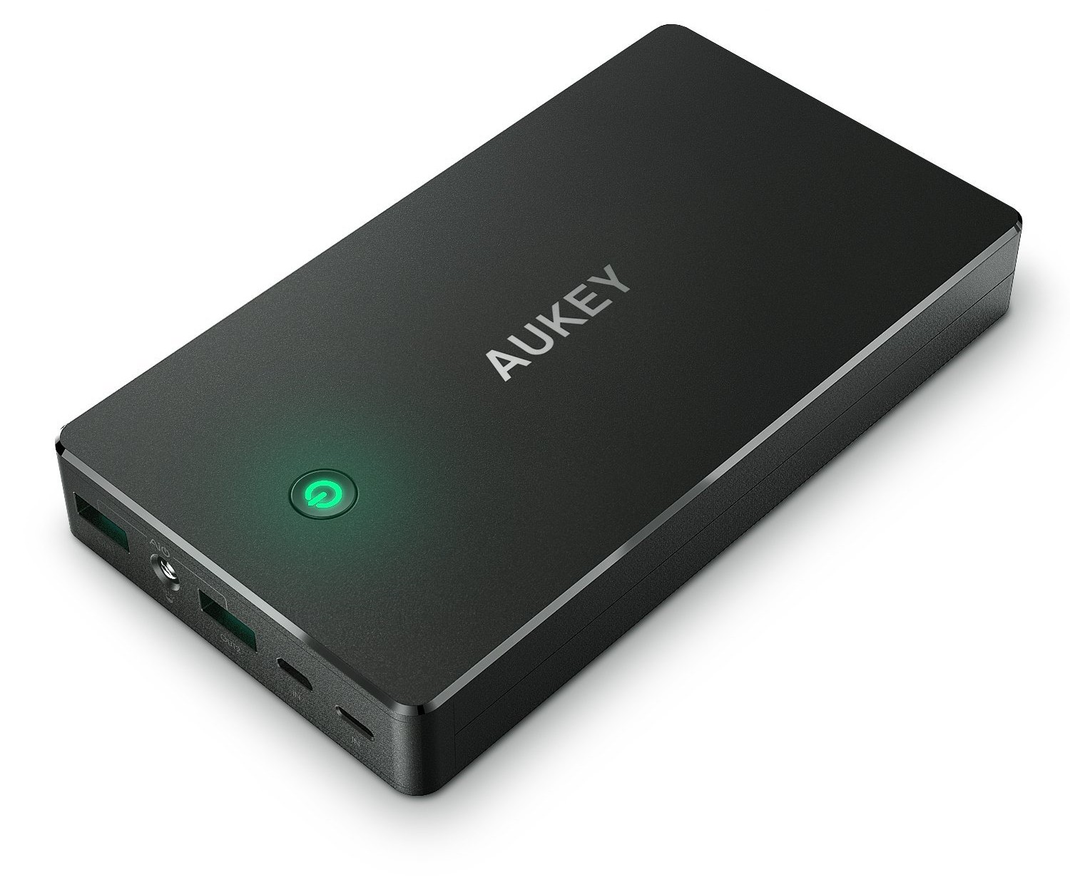 Aukey-battery-pack-20000