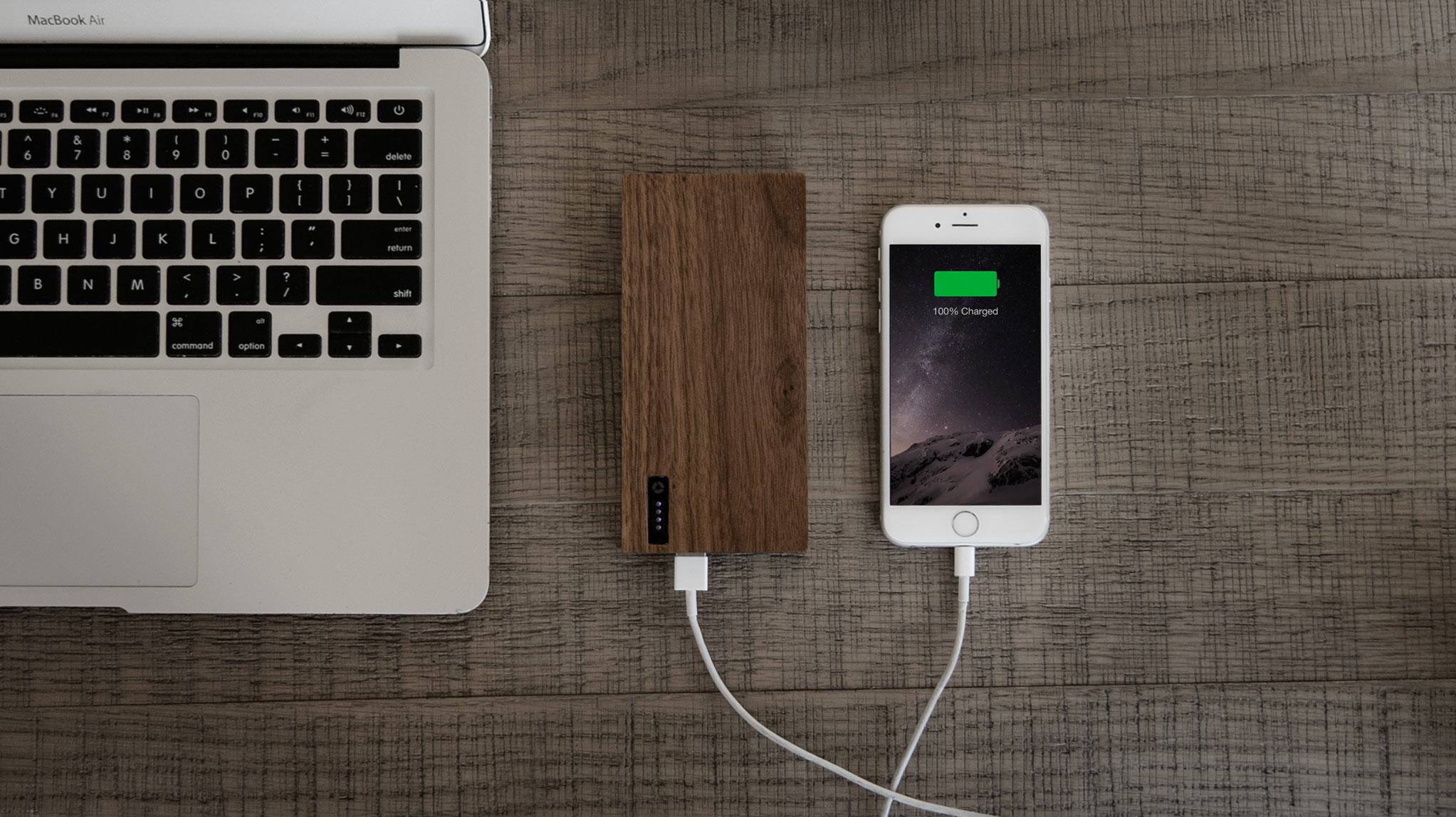 Nomad-PowerPlant-battery-pack