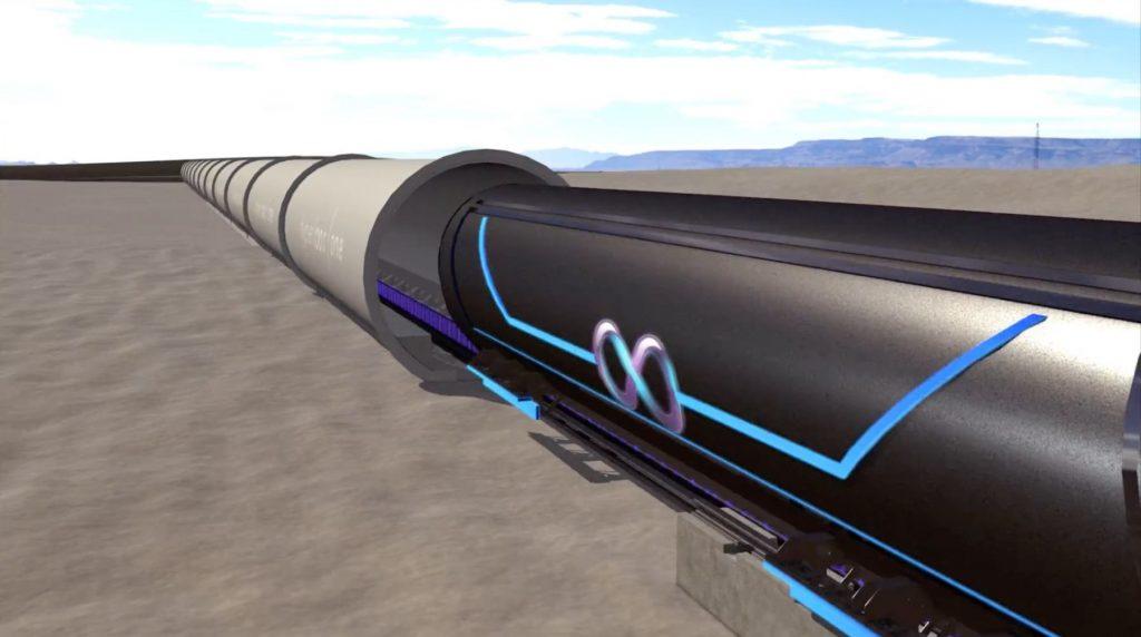 Hyperloop-One-Animation