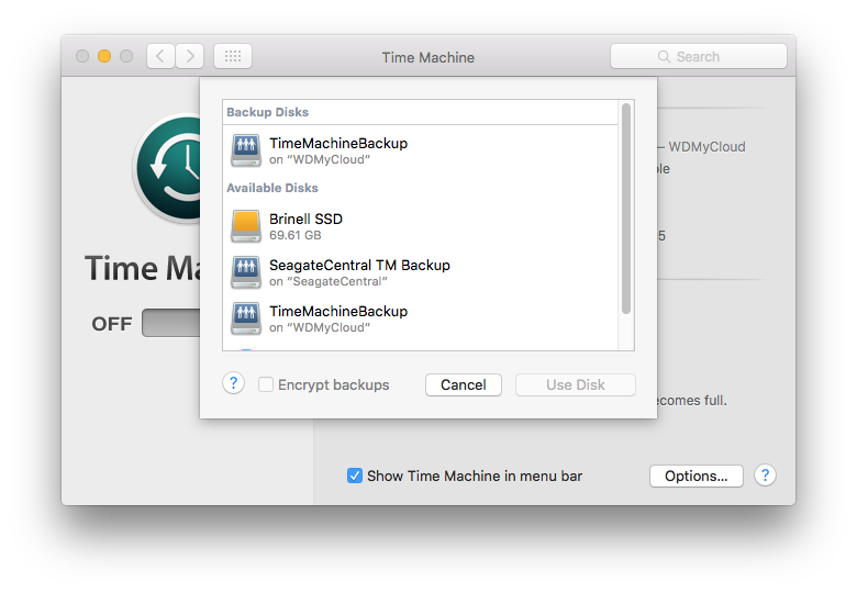 back-up-external-drives-mac-os-x-select-disk