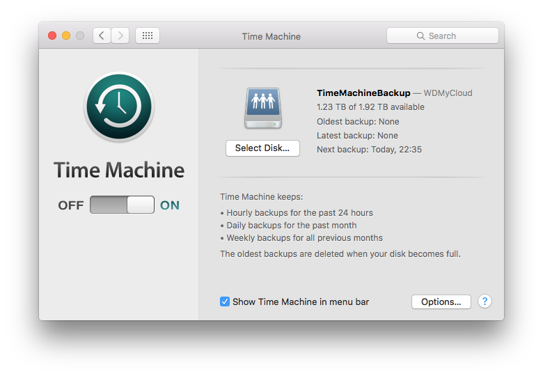 back-up-external-drives-mac-os-x-time-machine