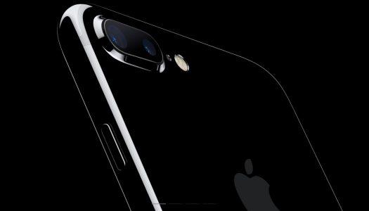 iphone 7s jetblack ile ilgili görsel sonucu
