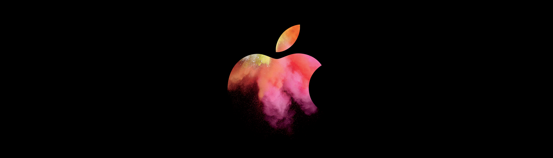apple-event-october