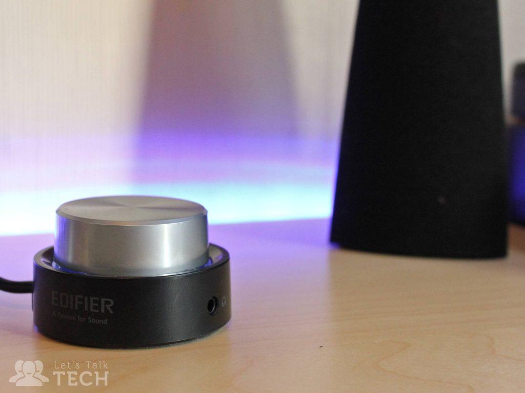 edifier-m3200bt-speakers-review-volume-remote