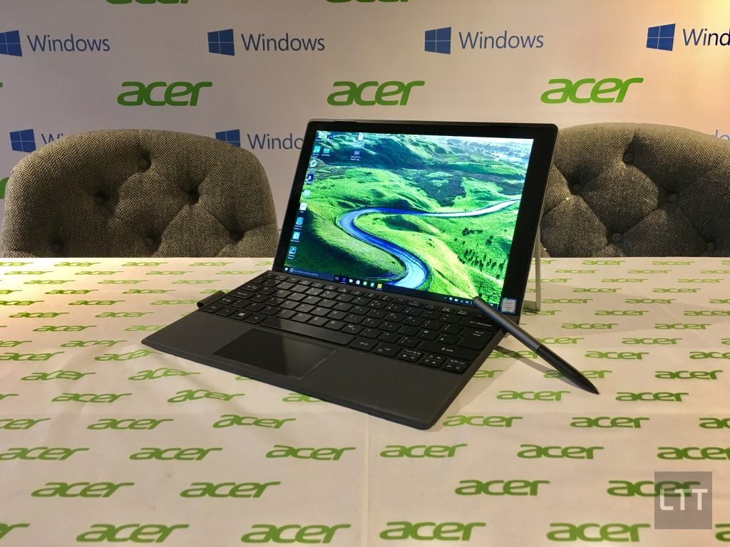 acer-switch-alpha-12-laptop