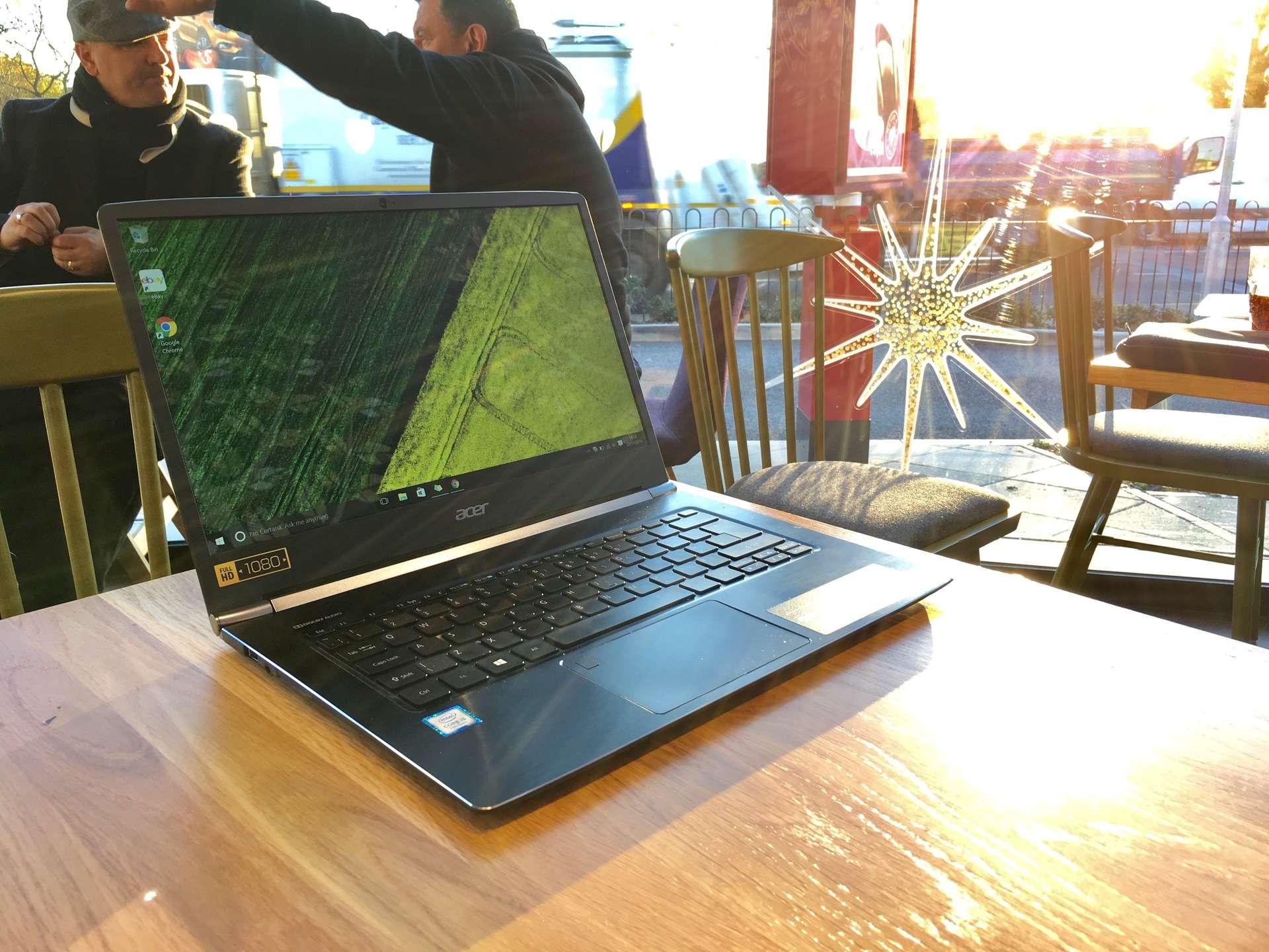 acer-swift-5-laptop