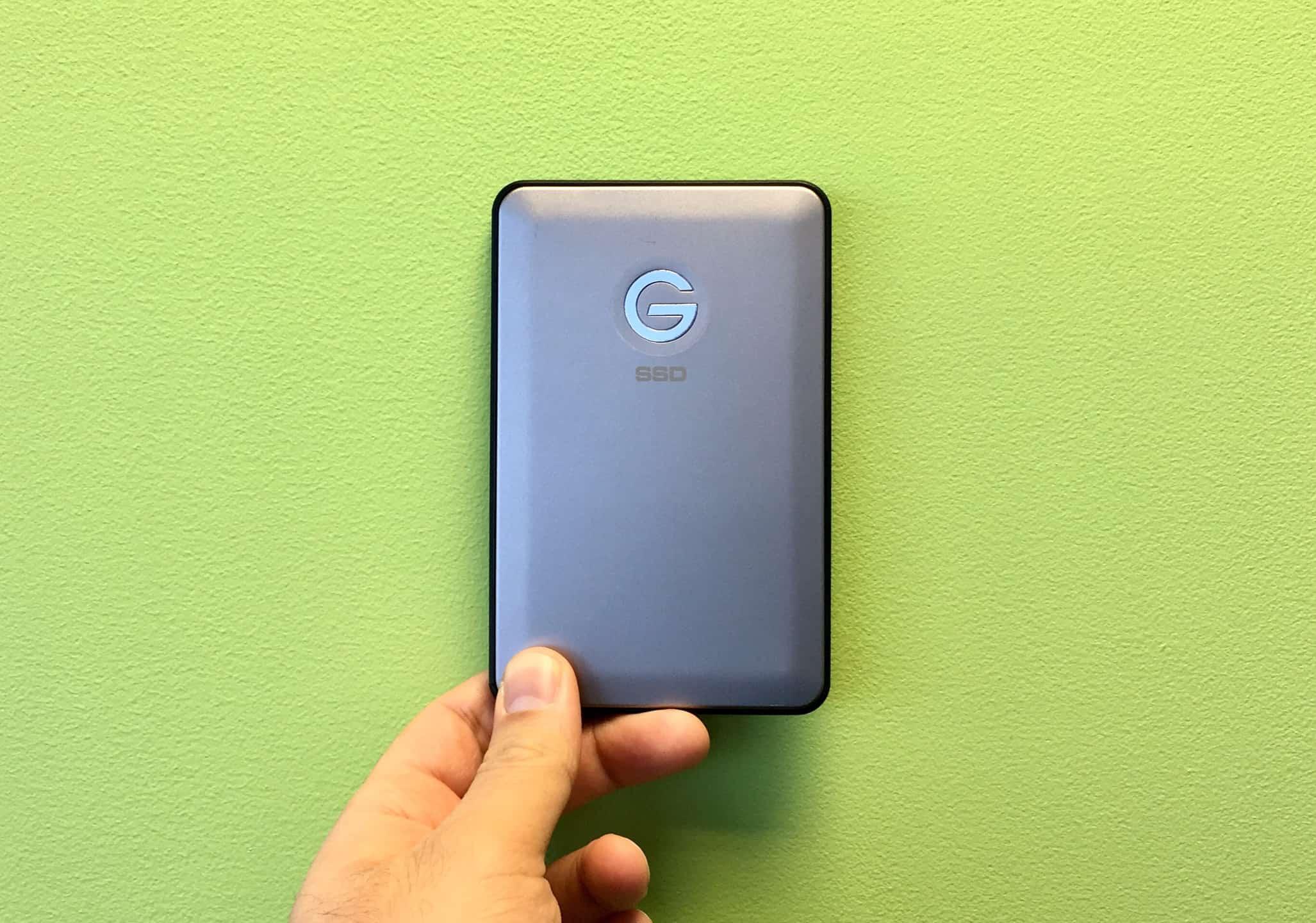 gtechnology-drive-slim-ssd