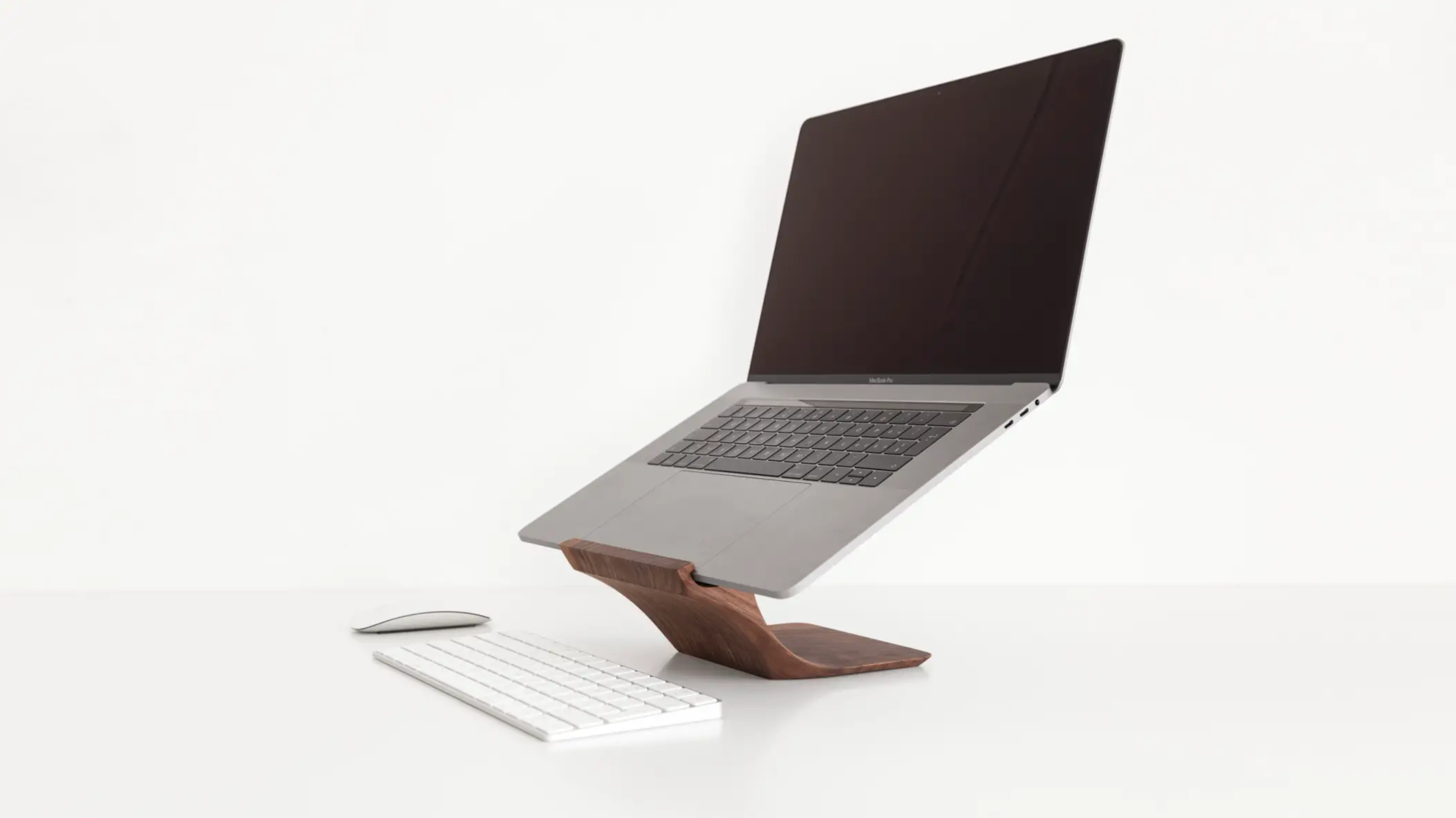 Yohann-MacBook-stand